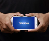 facebook-hates-businesses